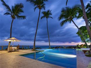 expedia Casa Bonita Tropical Lodge Hotel
