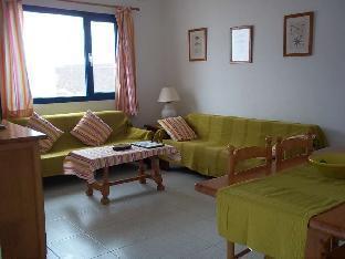 Apartment CUCUMIS - 920
