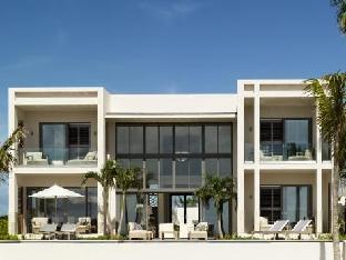 Viceroy Anguilla Hotel