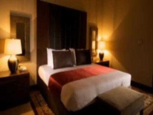 Tilal Liwa Hotel PayPal Hotel Liwa