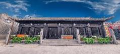 Pingyao Elsewhere hotel, Jinzhong