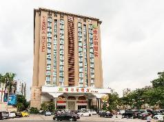 Vienna Hotel Shenzhen Henggang New City, Shenzhen