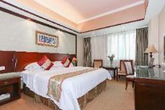 Vienna 3 Best Hotel Shenzhen Pingdi Pingzi Road, Shenzhen