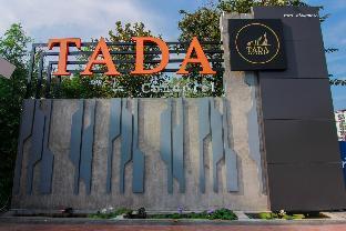 7th Tada Condotel