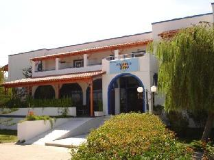 Booking Now ! Hotel Tigakis Star