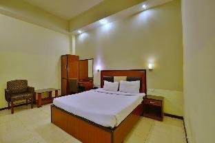 Sona Prestine Hotel and Resort Амбала
