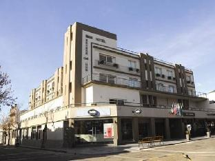 Reviews Gran Hotel Brisas del Hum