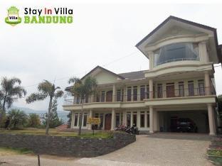 Villa La Bagasta
