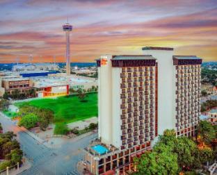 Coupons Hilton Palacio Del Rio Hotel