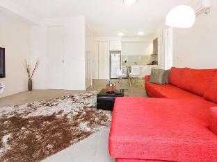 Espresso Apartments - Smart Balaclava Apartment review