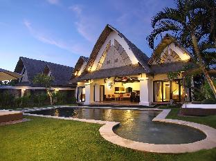 Villa Seminyak Hotel