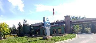 Get Promos Best Western Sawmill Inn