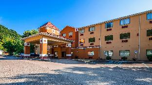 Get Promos Best Western Logan Inn