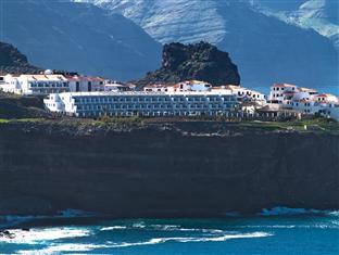 Roca Negra Hotel & Spa Gran Canaria