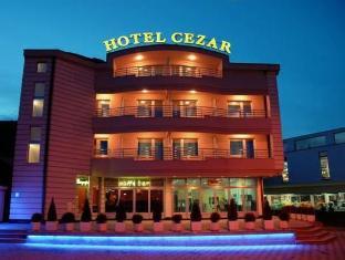 Coupons Hotel Cezar Banja Luka