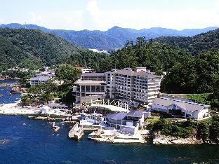 Promos Hotel Kinparo