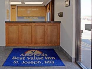 Super 8 St Joseph Mo Hotel PayPal Hotel Saint Joseph (MO)