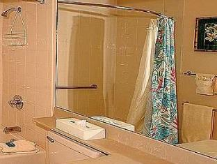 Premier Kauai At The Cliffs Hawaii – Kauai (HI) - Bagno