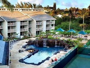 The Cliffs Club Hawaii – Kauai (HI) - Piscina