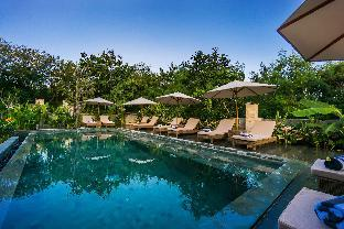 Royal Retreat Villas Lembongan