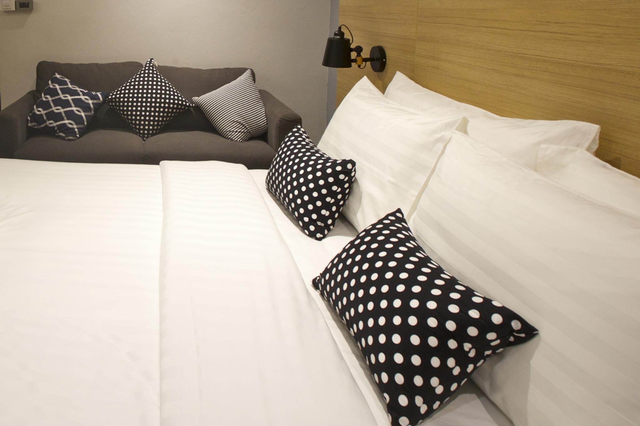 The Plug hotel @ i-Biz Avenue,The Plug hotel @ i-Biz Avenue