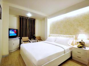 The White Hotel 1 Ho Chi Minh City - Superior Double