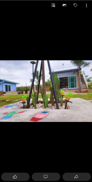 Relaxhouse Samut Sakhon Samut Sakhon Thailand