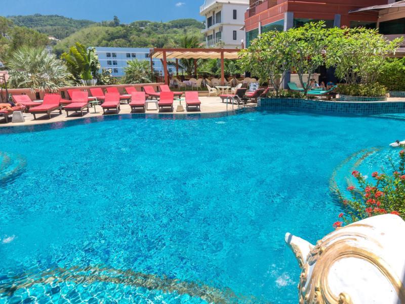 http://pix3.agoda.net/hotelimages/223/223004/223004_15042215420027028750.jpg?s=800x600