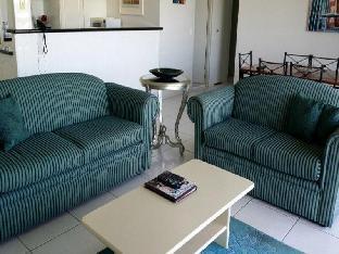 Kirribilli Riverfront Apartments5