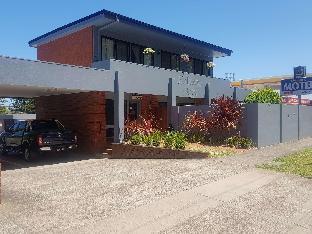 Mahogany Motel Warrnambool Victoria Australia