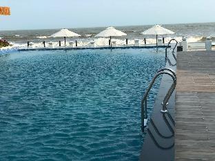 Blue Sapphire Resort-Seaview Apartment-2beds Vung Tau Ba Ria Vung Tau Vietnam