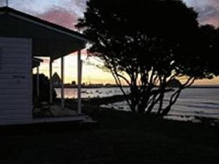 Belt Road Seaside Holiday Park Accommodation PayPal Hotel New Plymouth