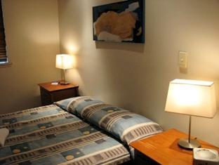 Bermuda Villas Hotel2