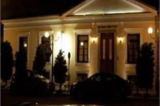 Hotel Ibiscos