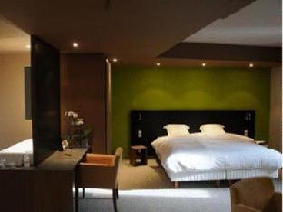 Coupons Hotel Restaurant Spa Ivan Vautier