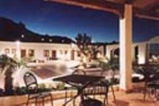 Tenute Plaia Agriturismo Hotel