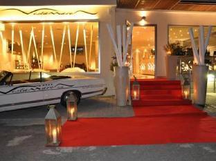 Hotel Vistamare Suite