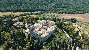 Abbazia Ortodossa di San Martino