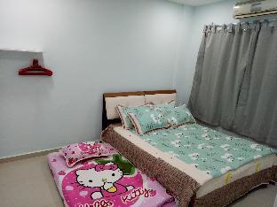 Kajang Cozy Home