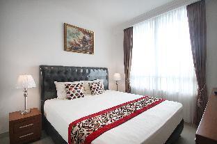 Terbaik 6 Daftar Hotel Murah Di Gatot Subroto Jakarta Selatan