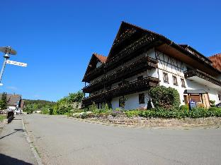 Booking Now ! Hotel Waldblick