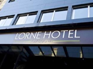 Promos Lorne Hotel