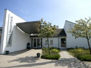 Reviews Storebælt Sinatur Hotel & Konference