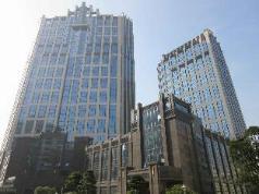 XINJUNYUE International Hotel, Foshan