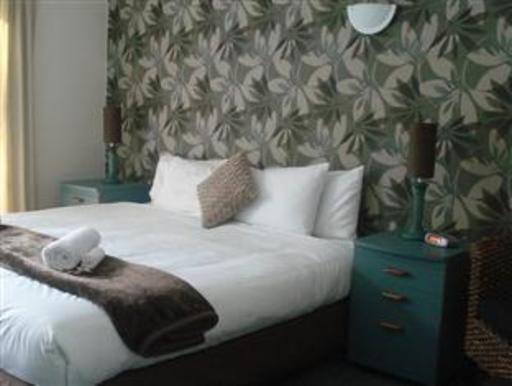 Woodlands Motel & Conference Venue PayPal Hotel Kerikeri
