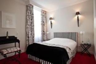 booking.com Hotel Villa D'Est