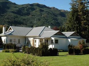 Willowbrook B&B and Cottages PayPal Hotel Queenstown