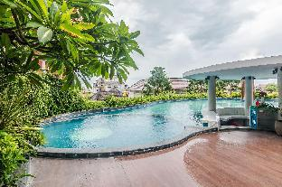 ゼン プレミアム タンジュン ベノア プラタマ 2 ZEN Premium Tanjung Benoa Pratama 2 - ホテル情報/マップ/コメント/空室検索