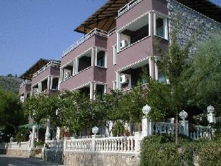 Apart Hotel 3T