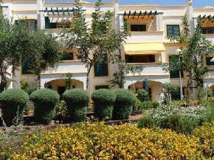 Quinta do Morgado - Apartamentos Turisticos Monte Da Eira